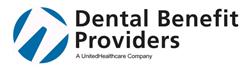 logo_dental_benefit