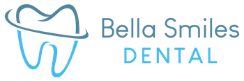 Bella Smiles Dental