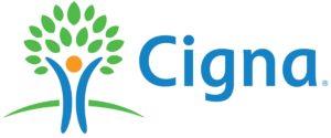cigna-logo-wallpaper-e1474921230453-1